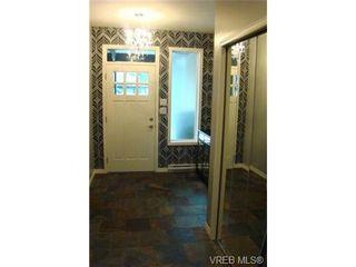 Photo 10: 2519 Martin Ridge in VICTORIA: La Florence Lake Residential for sale (Langford)  : MLS®# 324201