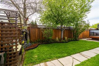 Photo 5: 8524 33 Avenue NW in Calgary: Bowness Detached for sale : MLS®# A1112879
