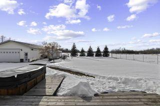 Photo 46: 2910 Drake Drive: Cold Lake House for sale : MLS®# E4232150