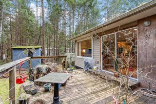 Photo 23: 1198 Stagdowne Rd in : PQ Errington/Coombs/Hilliers House for sale (Parksville/Qualicum)  : MLS®# 876234