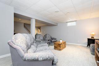 Photo 22: 22 Farnham Road in Winnipeg: Southdale House for sale (2H)  : MLS®# 202112010