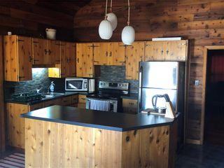 Photo 23: 59 Westview Drive in Lac Du Bonnet: RM of Lac du Bonnet Residential for sale (R28)  : MLS®# 202014202
