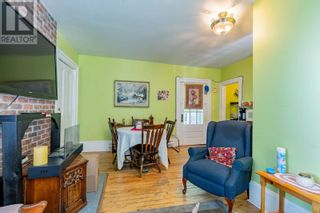 Photo 29: 7949 COUNTY RD 2 in Cobourg: House for sale : MLS®# X5323238