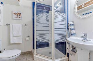 """Photo 28: 34232 CEDAR Avenue in Abbotsford: Central Abbotsford House for sale in """"Central Abbotsford"""" : MLS®# R2572753"""