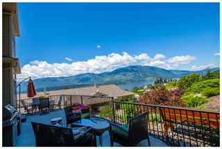 Photo 5: 4480 Northeast 14 Street in Salmon Arm: RAVEN'S CROFT House for sale (NE SALMON ARM)  : MLS®# 10194888