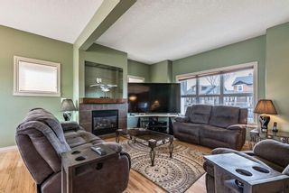 Photo 5: 1917 High Country Drive NW: High River Detached for sale : MLS®# A1103574
