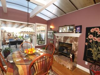 "Photo 8: 408 E 2ND Street in North Vancouver: Lower Lonsdale House for sale in ""THE JONES RESIDENCE"" : MLS®# V806455"