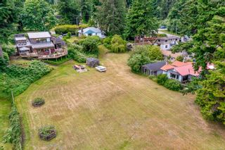 Photo 36: 3508 S Island Hwy in Courtenay: CV Courtenay South House for sale (Comox Valley)  : MLS®# 888292
