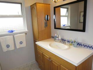 Photo 22: 3160 SPRINGTHORNE CRESCENT in Springs: Steveston North House for sale ()  : MLS®# V1054245