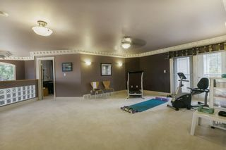 Photo 21: 267 TORY Crescent in Edmonton: Zone 14 House for sale : MLS®# E4235977