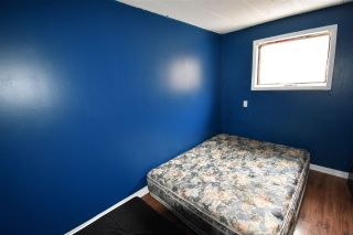 """Photo 18: 650 FIR Street in Quesnel: Red Bluff/Dragon Lake Manufactured Home for sale in """"RED BLUFF"""" (Quesnel (Zone 28))  : MLS®# R2546733"""