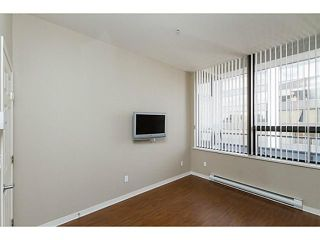 Photo 15: # 912 1010 HOWE ST in Vancouver: Downtown VW Condo for sale (Vancouver West)  : MLS®# V1060554
