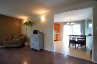 Photo 6: 19 Cadham Bay in Portage la Prairie: House for sale : MLS®# 202115588