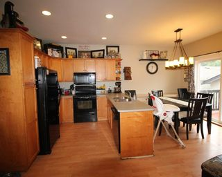 """Photo 5: 46460 ASHBY Drive in Sardis: Vedder S Watson-Promontory House for sale in """"AVONLEA"""" : MLS®# R2104488"""