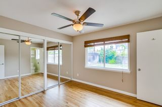 Photo 13: BAY PARK House for sale : 3 bedrooms : 3277 Mohican in San Diego