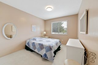 Photo 9: 757 E 29TH Street in North Vancouver: Tempe House for sale : MLS®# R2617557