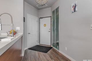 Photo 2: 306 225 Maningas Bend in Saskatoon: Evergreen Residential for sale : MLS®# SK864050