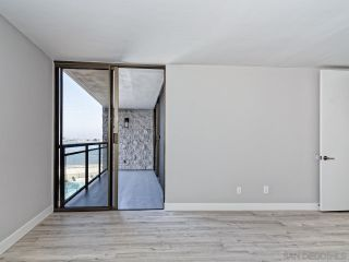 Photo 9: PACIFIC BEACH Condo for rent : 2 bedrooms : 3916 RIVIERA Drive #406 in San Diego