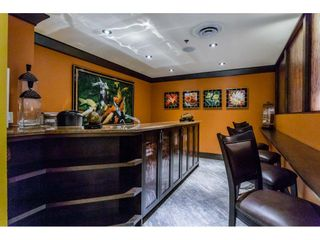 """Photo 17: 205 2511 KING GEORGE Boulevard in Surrey: King George Corridor Condo for sale in """"Pacifica"""" (South Surrey White Rock)  : MLS®# R2285160"""