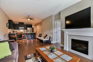 Photo 8: 111 15155 36 AVENUE in Surrey: Morgan Creek Condo for sale (South Surrey White Rock)  : MLS®# R2219976