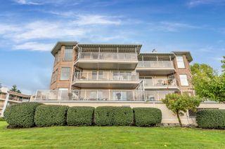 Photo 37: 122 22611 116 Avenue in Maple Ridge: East Central Condo for sale : MLS®# R2624976