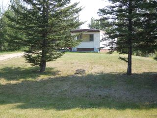 Photo 4: 10-59209 18 Highway: Rural Barrhead County Manufactured Home for sale : MLS®# E4252858