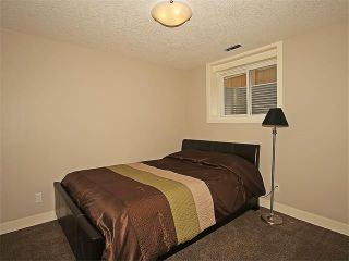 Photo 39: 7 TUSCANY RIDGE TC NW in Calgary: Tuscany House for sale : MLS®# C4112898