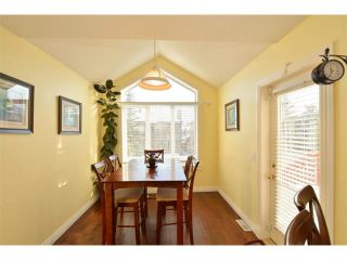 Photo 17: 14242 EVERGREEN View SW in Calgary: Shawnee Slps_Evergreen Est House for sale : MLS®# C4005021