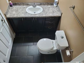 Photo 24: 1014 Ominica Street East in Moose Jaw: Hillcrest MJ Residential for sale : MLS®# SK852288