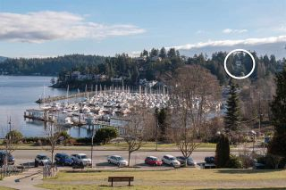 """Photo 31: 313 SKYLINE Drive in Gibsons: Gibsons & Area House for sale in """"THE BLUFF"""" (Sunshine Coast)  : MLS®# R2560064"""