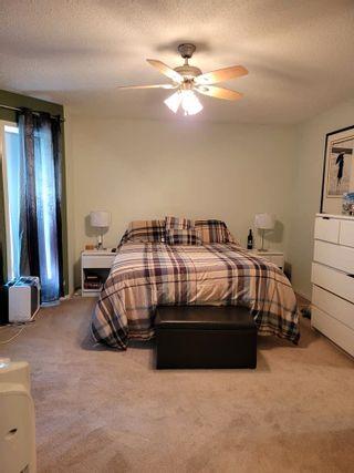 Photo 22: 19 CAMPBELL Court: Leduc House for sale : MLS®# E4260584