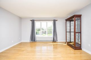 Photo 3: 59 Astral Drive in Dartmouth: 16-Colby Area Residential for sale (Halifax-Dartmouth)  : MLS®# 202116192