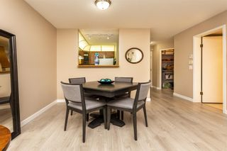 "Photo 7: 217 11605 227 Street in Maple Ridge: East Central Condo for sale in ""THE HILLCREST"" : MLS®# R2382666"