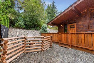Photo 31: 18 6574 Baird Rd in PORT RENFREW: Sk Port Renfrew House for sale (Sooke)  : MLS®# 824879