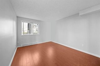 """Photo 19: 101 1040 E BROADWAY in Vancouver: Mount Pleasant VE Condo for sale in """"Mariner Mews"""" (Vancouver East)  : MLS®# R2618555"""