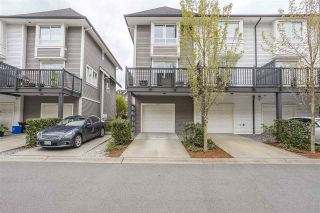 """Photo 33: 30 8438 207A STREET  LANGLEY Street in Langley: Willoughby Heights Townhouse for sale in """"YORK by Mosaic"""" : MLS®# R2573468"""