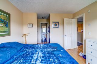 Photo 23: 412 1414 17 Street SE in Calgary: Inglewood Apartment for sale : MLS®# A1128742