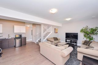 Photo 23: 913 Geo Gdns in : La Olympic View House for sale (Langford)  : MLS®# 872329