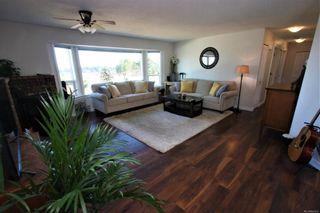 Photo 19: 918 Yee Pl in : Na South Nanaimo House for sale (Nanaimo)  : MLS®# 867543
