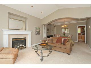 Photo 9: 20945 GOLF LN in Maple Ridge: Southwest Maple Ridge House for sale : MLS®# V1008760