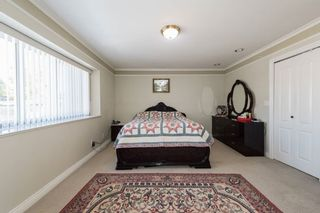 Photo 12: 459 E 50TH Avenue in Vancouver: South Vancouver House for sale (Vancouver East)  : MLS®# R2233210