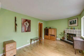 Photo 10: 5275 WELLBURN Drive in Delta: Hawthorne House for sale (Ladner)  : MLS®# R2165509