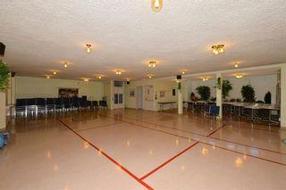 Photo 27: 18 VANDOOS GD NW in Calgary: Varsity House for sale : MLS®# C4135067