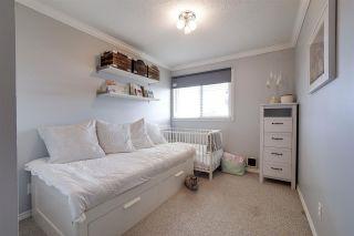 Photo 15: 302 4926 48 AVENUE in Delta: Ladner Elementary Condo for sale (Ladner)  : MLS®# R2256929