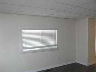 Photo 10: 5009 56 Street: Elk Point House for sale : MLS®# E4265897