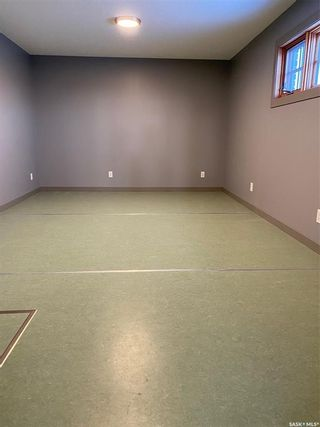 Photo 35: 12 McLeod Road in Emerald Park: Commercial for sale : MLS®# SK839929