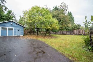 Photo 24: 21747 117 AVENUE in Maple Ridge: West Central House for sale : MLS®# R2501734
