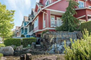 """Main Photo: 88 3088 FRANCIS Road in Richmond: Seafair Townhouse for sale in """"Seafair West"""" : MLS®# R2586832"""