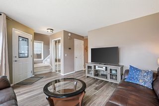 Photo 4: 206 Arbour Grove Close NW in Calgary: Arbour Lake Detached for sale : MLS®# A1147031