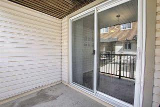 Photo 32: 43 12004 22 Avenue in Edmonton: Zone 55 Townhouse for sale : MLS®# E4230974